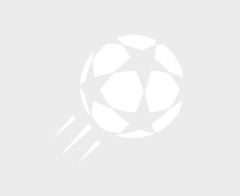 C.D. Getafe Femenino — Club Atlético de Madrid S.A.D.   C